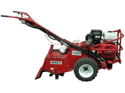 Where to find ROTOR TILLER, REAR TINE HYD. in Vernon