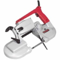 Rental store for SAW, BAND SAW HAND HELD in Vernon BC
