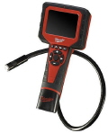 Rental store for 12V INSPECTION CAMERA in Vernon BC