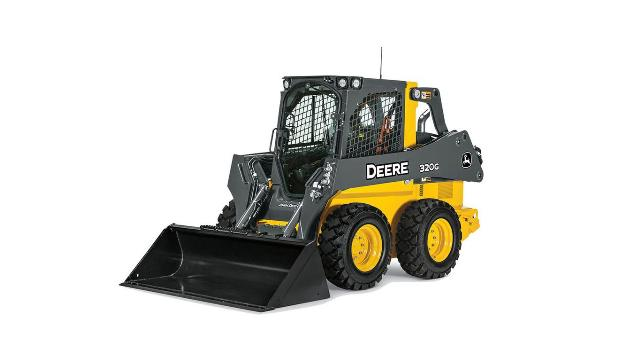 Where to find 72  SKID-STEER, 1850 LB LIFT in Vernon