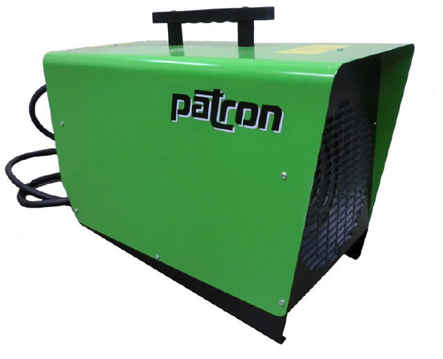Where to find HEATER, 240 VOLT   40 AMP in Vernon