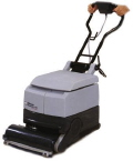 Rental store for FLOOR SCRUBBER in Vernon BC