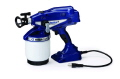 Rental store for PAINT SPRAYER, LIGHT DUTY in Vernon BC