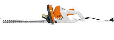 Where to find HEDGE TRIMMER, ELECTRIC in Vernon