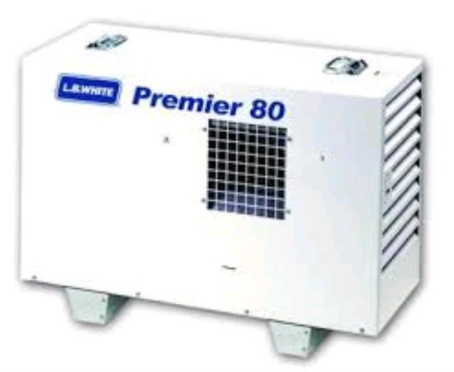 Where to find HEATER, 80,000 BTU DUAL FUEL in Vernon