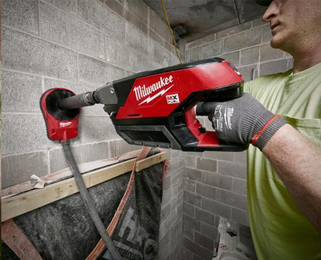 Where to find HANDHELD CORE DRILL W  STAND , MX FUEL in Vernon