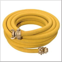 Where to find AIR HOSE, 2  825CFM in Vernon