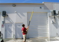 Rental store for TELESCOPIC WAND in Vernon BC