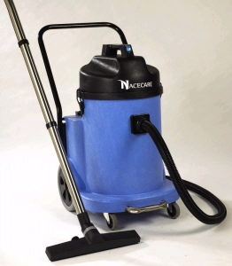 Where to find VACUUM, WET DRY in Vernon