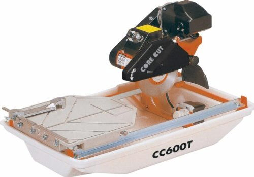 Where to find SMALL TILE SAW in Vernon