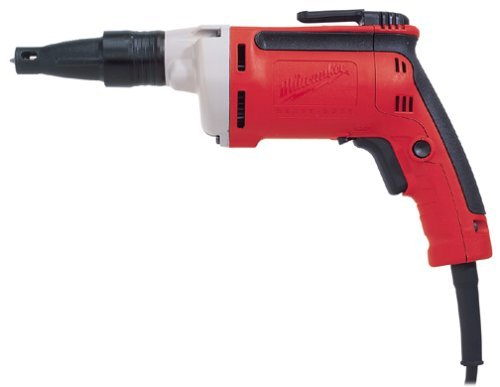 Where to find DRY WALL SCREWGUN, ELEC. in Vernon