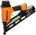 Where to rent NAILER, FINISH in Armstrong BC
