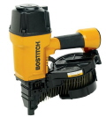 Where to rent NAILER, COIL in Armstrong BC