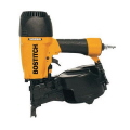 Where to rent NAILER, MINI COIL in Armstrong BC