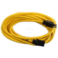 Where to find EXT. CORD,  25  HEAVY in Vernon