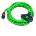 Rental store for EXT. CORD, 100  12 3 -GREEN in Vernon BC