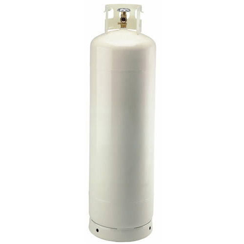 Where to find PROPANE BOTTLE, 100 LBS in Vernon