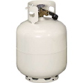 Rental store for PROPANE BOTTLE, 20 in Vernon BC