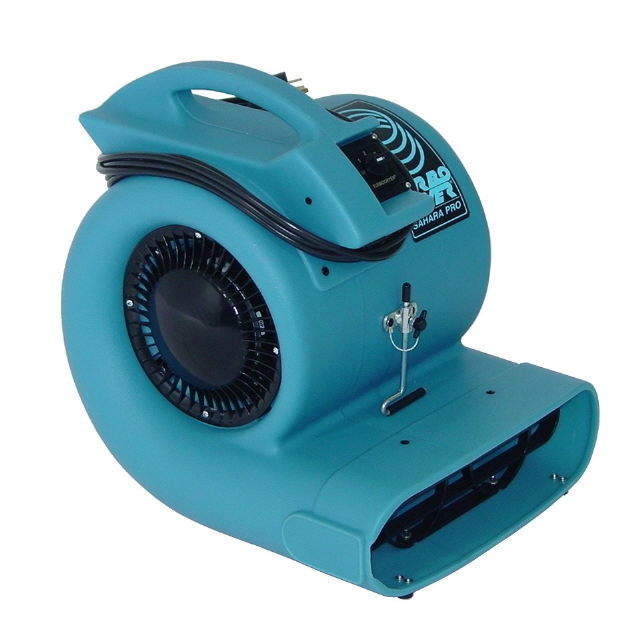 Where to find CARPET DRYER FAN in Vernon