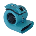 Rental store for CARPET DRYER FAN in Vernon BC