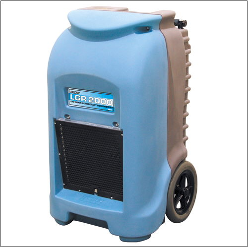 Where to find DEHUMIDIFIER in Vernon