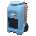 Rental store for DEHUMIDIFIER in Vernon BC
