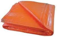 Where to find TARPS, INSULATED 12x24 in Vernon