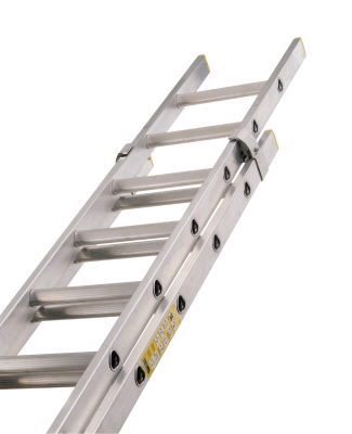 Where to find LADDER, EXTENSION 32 36 in Vernon