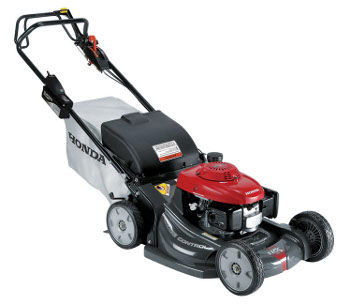 Where to find LAWN MOWER, SELF PROPELLED in Vernon