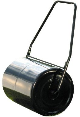 Where to find LAWN ROLLER, HAND in Vernon