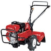 Where to find ROTOR TILLER, REAR TINE HONDA FRC 800 in Vernon