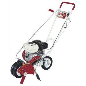 Where to find EDGER, LAWN GAS POWERED in Vernon