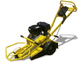 Rental store for STUMP GRINDER, SMALL in Vernon BC