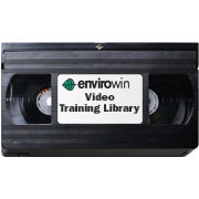 Where to find PROPANE TRAINING VIDEO in Vernon