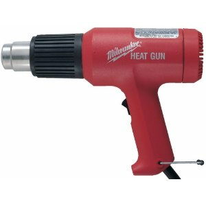 Where to find HEAT GUN  INDUSTRIAL in Vernon
