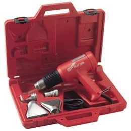 Where to find HEAT GUN KIT in Vernon