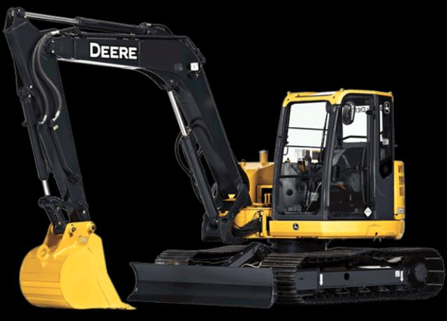 Where to find EXCAVATOR, 16  DEPTH in Vernon