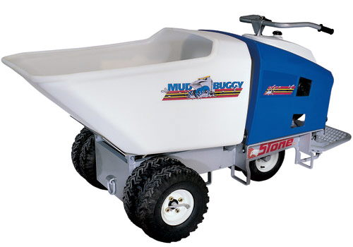 Where to find MUD BUGGY, WHEELED in Vernon