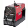 Rental store for ARC WELDER, 300 AMP GAS in Vernon BC