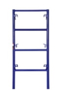 Where to rent FRAME, 5 X 3 NARROW in Armstrong BC