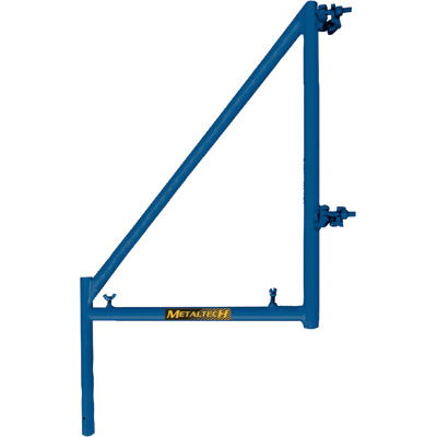 Where to find SIDE BRACKET, SCAFFOLD in Vernon