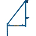 Where to rent SIDE BRACKET, SCAFFOLD in Armstrong BC
