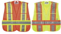 Rental store for SAFETY VESTS in Vernon BC